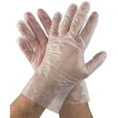 tpe glove 1